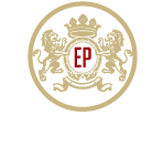 Everyprop.net Luxury Realty